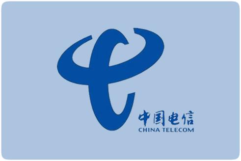 山东电信云计算核心伙伴